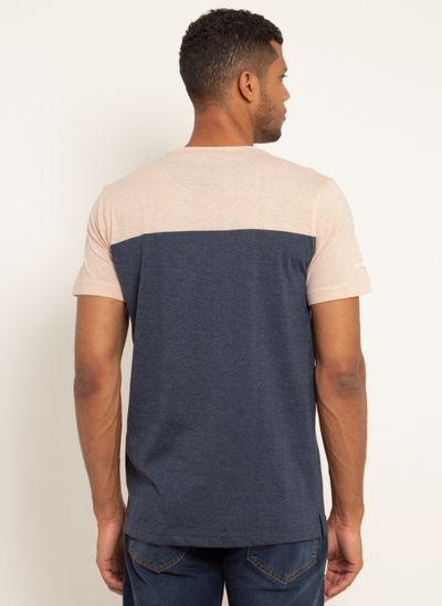 camiseta-aleatory-masculina-listrada-handsome-inverno-2020-modelo-2-