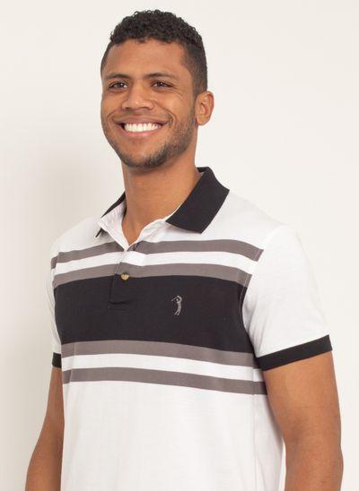camisa-polo-aleatory-masculina-listrada-fire-inverno-2020-modelo-1-