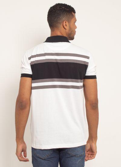 camisa-polo-aleatory-masculina-listrada-fire-inverno-2020-modelo-2-