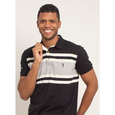 camisa-polo-aleatory-masculina-listrada-fire-inverno-2020-modelo-6-