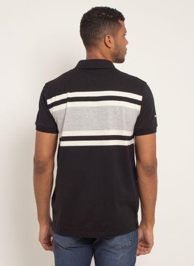 camisa-polo-aleatory-masculina-listrada-fire-inverno-2020-modelo-7-