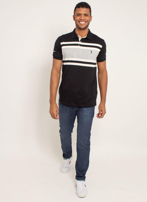 camisa-polo-aleatory-masculina-listrada-fire-inverno-2020-modelo-8-