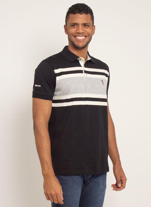 camisa-polo-aleatory-masculina-listrada-fire-inverno-2020-modelo-9-
