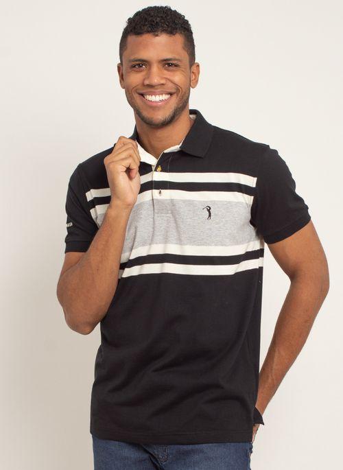 camisa-polo-aleatory-masculina-listrada-fire-inverno-2020-modelo-10-