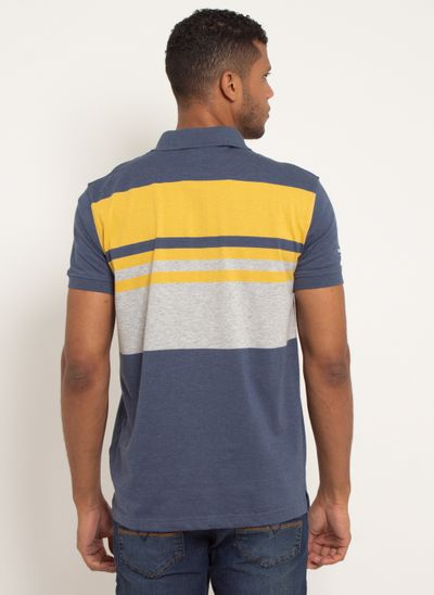 camisa-polo-aleatory-masculina-listrada-trust-inverno-2020-modelo-2-