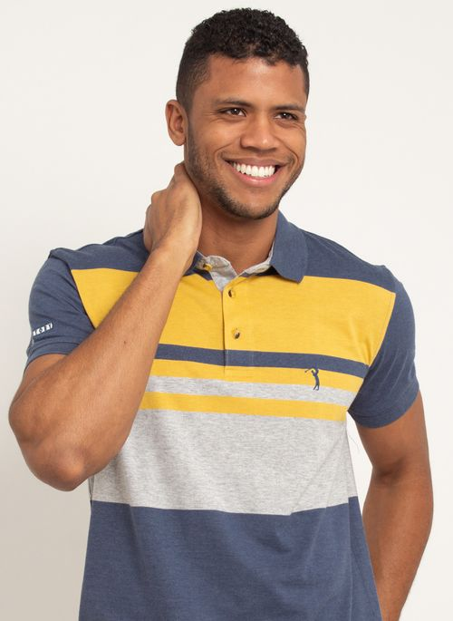 camisa-polo-aleatory-masculina-listrada-trust-inverno-2020-modelo-1-