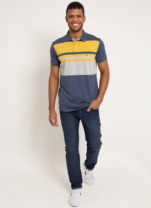 camisa-polo-aleatory-masculina-listrada-trust-inverno-2020-modelo-3-