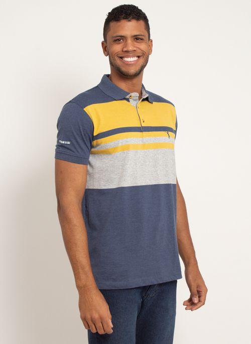 camisa-polo-aleatory-masculina-listrada-trust-inverno-2020-modelo-4-