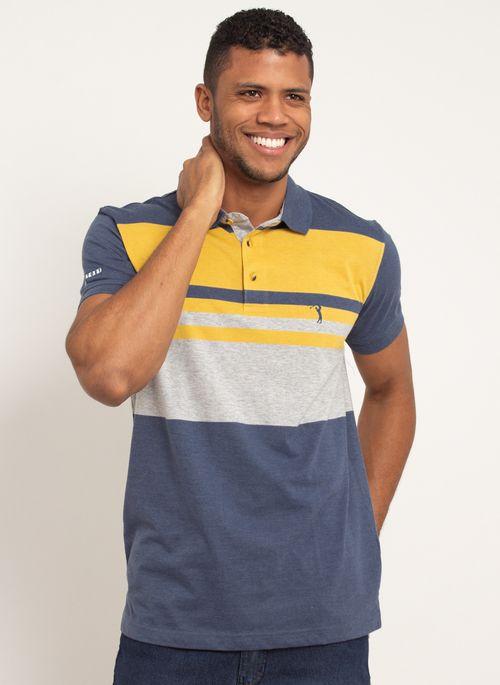 camisa-polo-aleatory-masculina-listrada-trust-inverno-2020-modelo-5-