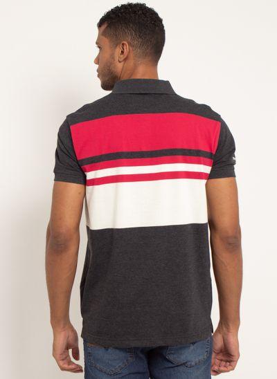 camisa-polo-aleatory-masculina-listrada-trust-inverno-2020-modelo-7-
