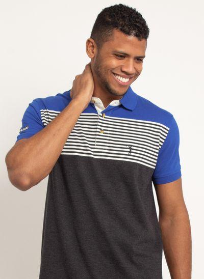 camisa-polo-aleatory-masculina-listrada-max-inverno-2020-modelo-1-