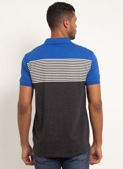 camisa-polo-aleatory-masculina-listrada-max-inverno-2020-modelo-2-
