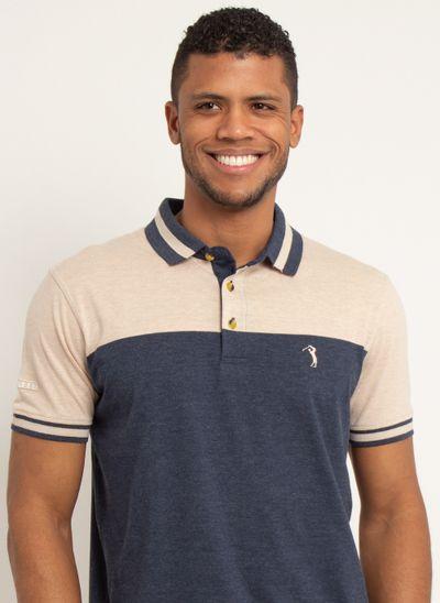 camisa-polo-aleatory-masculina-listrada-handsome-inverno-2020-modelo-1-