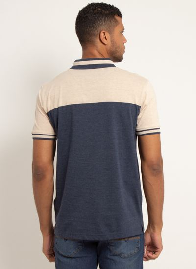 camisa-polo-aleatory-masculina-listrada-handsome-inverno-2020-modelo-2-