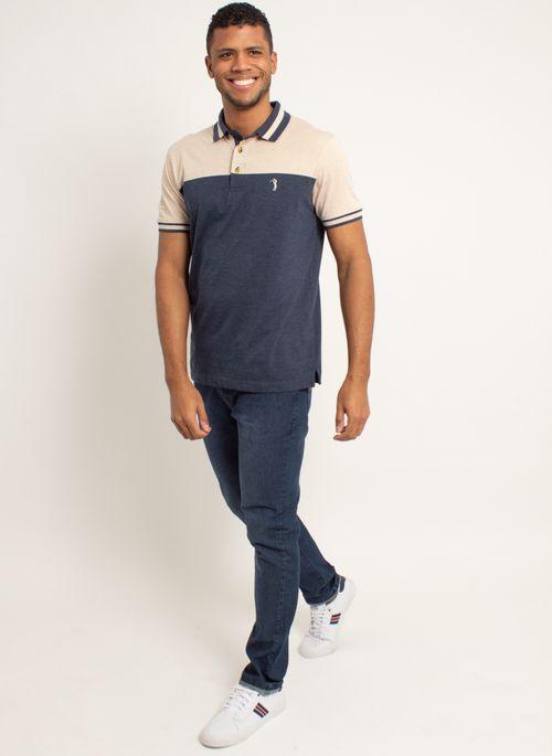 camisa-polo-aleatory-masculina-listrada-handsome-inverno-2020-modelo-3-