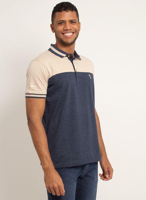 camisa-polo-aleatory-masculina-listrada-handsome-inverno-2020-modelo-4-