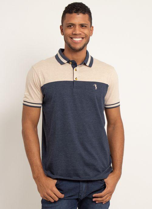 camisa-polo-aleatory-masculina-listrada-handsome-inverno-2020-modelo-5-