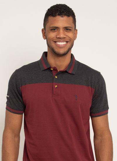 camisa-polo-aleatory-masculina-listrada-handsome-inverno-2020-modelo-6-