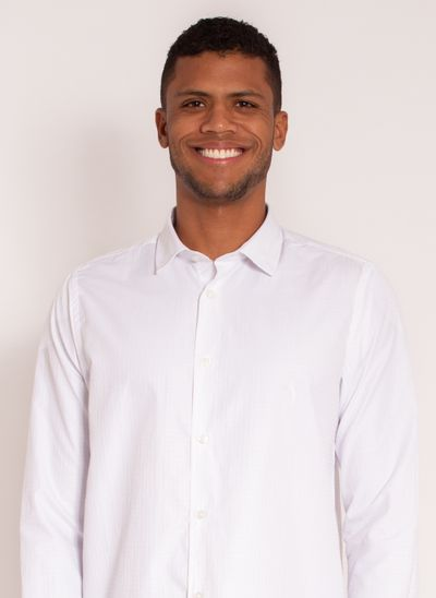 camisa-aleatory-masculina-manga-longa-touch-modelo-2020-1-