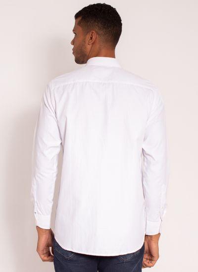 camisa-aleatory-masculina-manga-longa-touch-modelo-2020-2-