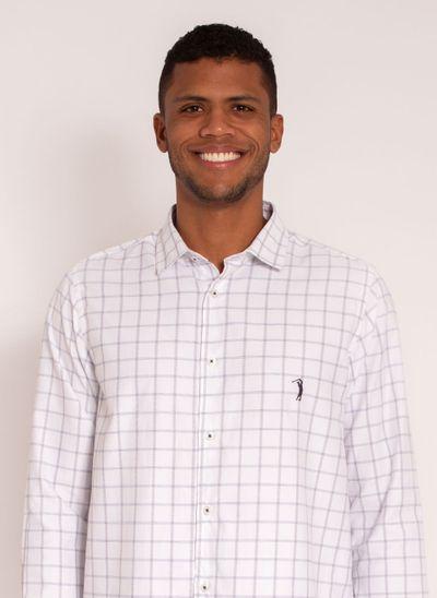 camisa-aleatory-masculina-manga-longa-cross-modelo-2020-1-