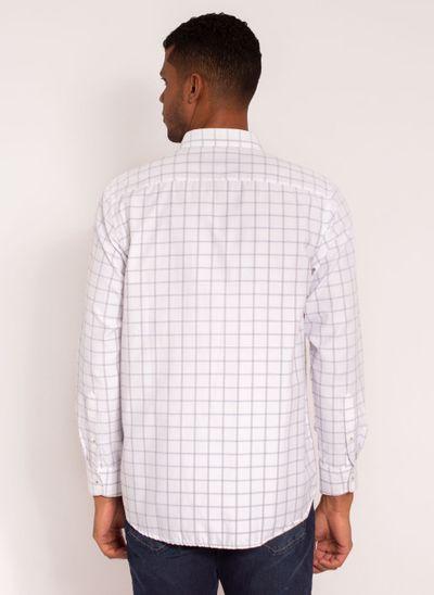 camisa-aleatory-masculina-manga-longa-cross-modelo-2020-2-