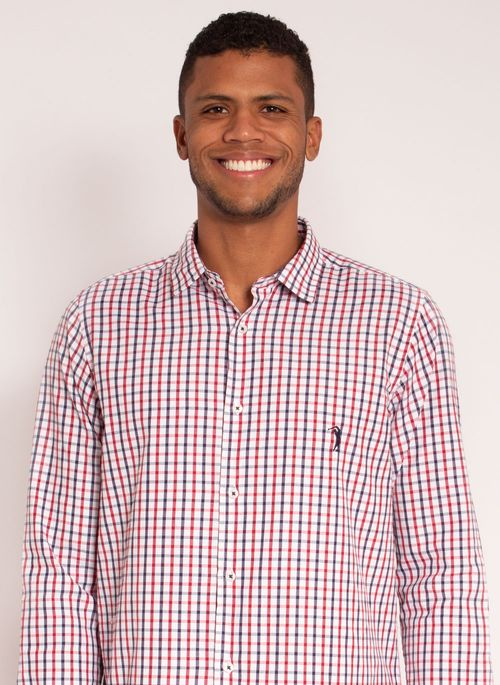 camisa-aleatory-masculina-manga-longa-xtreme-xadrez-modelo-2020-1-