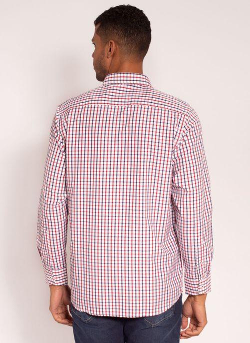 camisa-aleatory-masculina-manga-longa-xtreme-xadrez-modelo-2020-2-