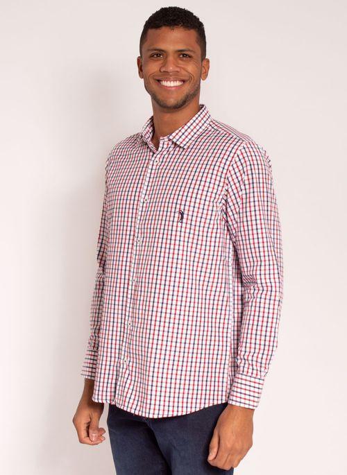 camisa-aleatory-masculina-manga-longa-xtreme-xadrez-modelo-2020-4-