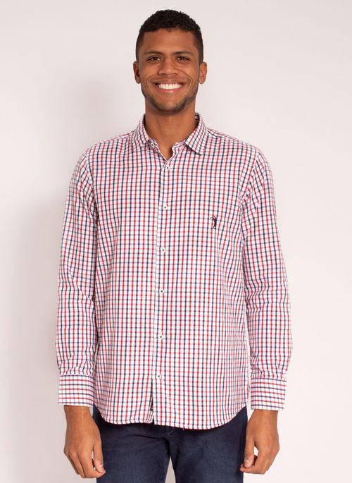 camisa-aleatory-masculina-manga-longa-xtreme-xadrez-modelo-2020-5-