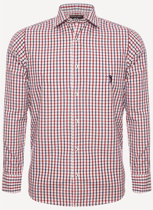 camisa-aleatory-masculina-manga-longa-xadrez-xtreme-still-1-