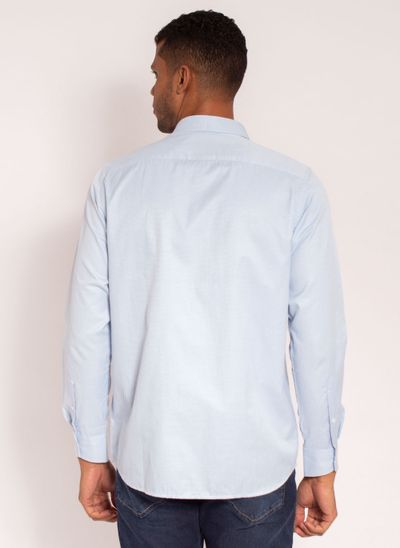 camisa-aleatory-masculina-manga-longa-soft-blue-modelo-2020-2-
