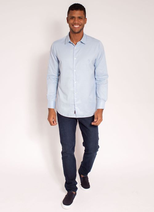 camisa-aleatory-masculina-manga-longa-soft-blue-modelo-2020-3-