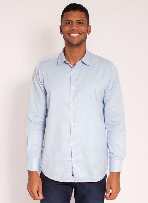 camisa-aleatory-masculina-manga-longa-soft-blue-modelo-2020-4-