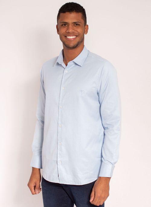 camisa-aleatory-masculina-manga-longa-soft-blue-modelo-2020-5-