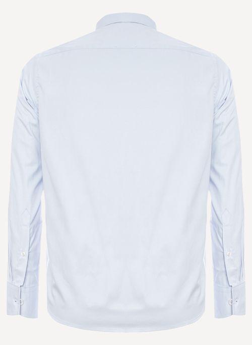 camisa-aleatory-masculina-manga-longa-soft-blue-2020-still-3-