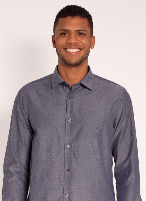 camisa-aleatory-masculina-manga-longa-dot-modelo-2020-1-