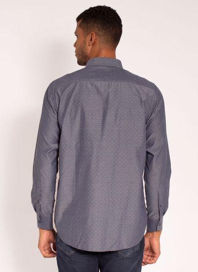 camisa-aleatory-masculina-manga-longa-dot-modelo-2020-2-
