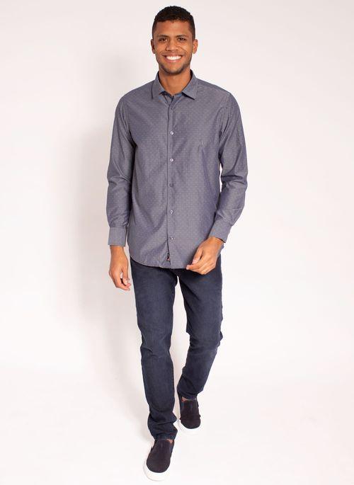 camisa-aleatory-masculina-manga-longa-dot-modelo-2020-3-