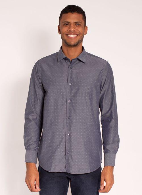 camisa-aleatory-masculina-manga-longa-dot-modelo-2020-4-