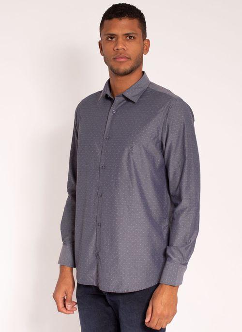 camisa-aleatory-masculina-manga-longa-dot-modelo-2020-5-