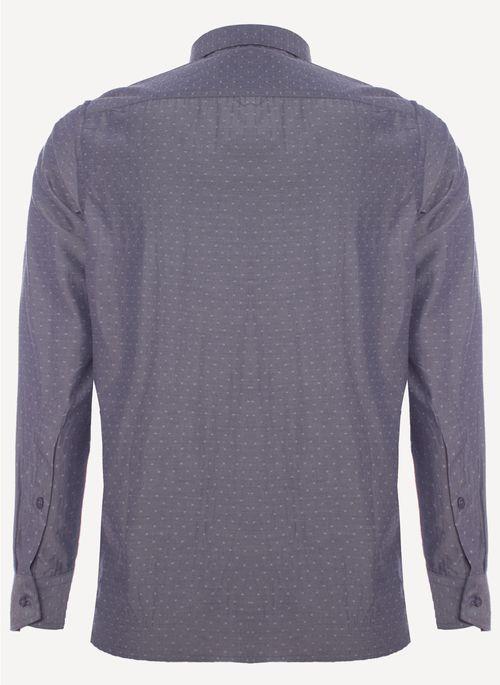 camisa-aleatory-masculina-manga-longa-dot-2020-still-3-
