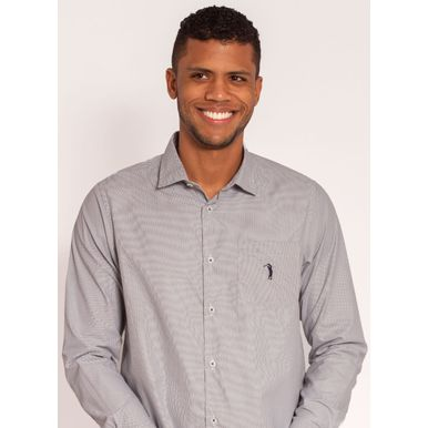 camisa-aleatory-masculina-manga-longa-listrada-grey-modelo-2020-1-