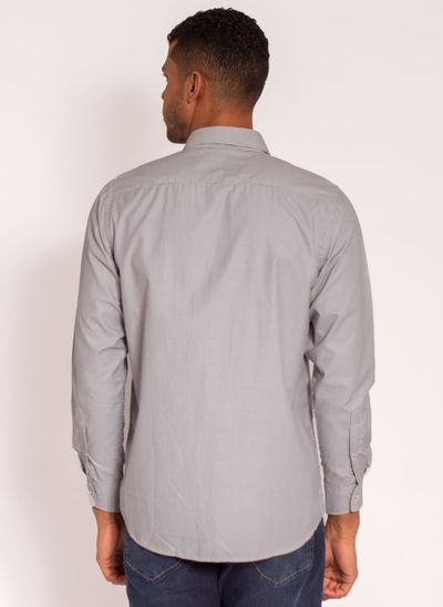 camisa-aleatory-masculina-manga-longa-listrada-grey-modelo-2020-2-