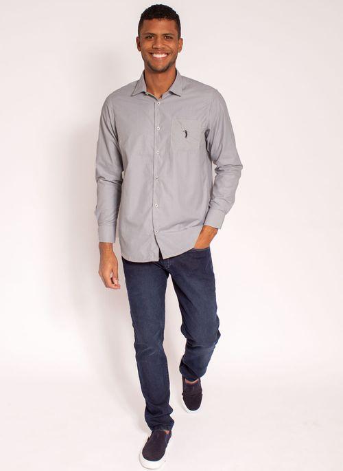 camisa-aleatory-masculina-manga-longa-listrada-grey-modelo-2020-3-