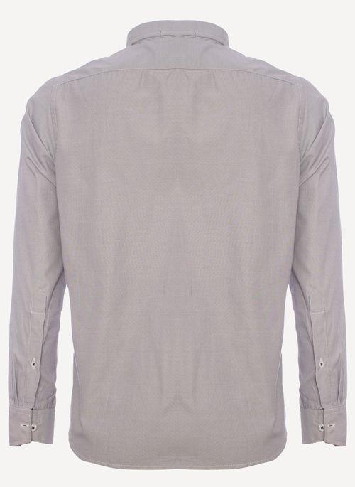 camisa-aleatory-masculina-manga-longa-listrada-grey-still-3-