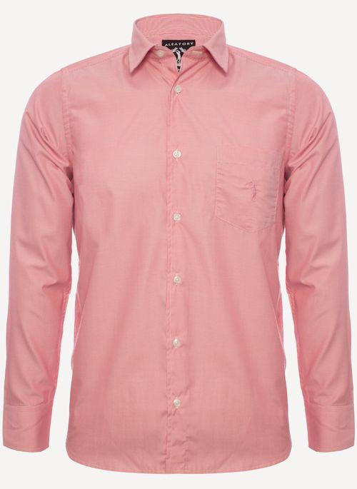 camisa-aleatory-masculina-manga-longa-listrada-red-still-1-