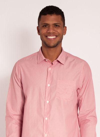 camisa-aleatory-masculina-manga-longa-listrada-red-modelo-2020-1-