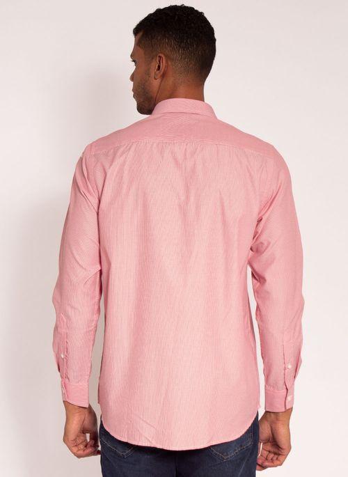 camisa-aleatory-masculina-manga-longa-listrada-red-modelo-2020-2-