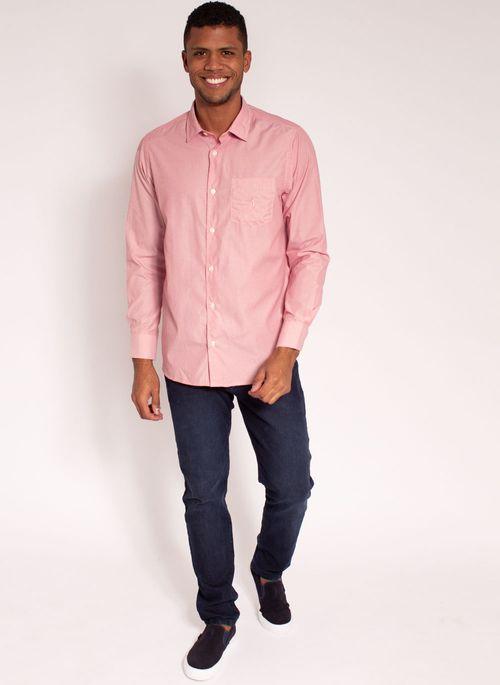 camisa-aleatory-masculina-manga-longa-listrada-red-modelo-2020-3-